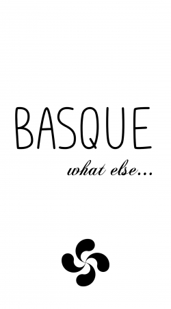 coque Basque What Else