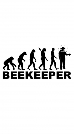 cover Beekeeper evolution