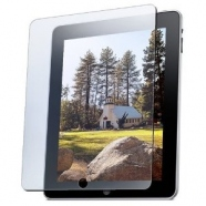 Pack de 2 films de protections Ipad Mini