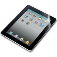 Film de protection Ipad 2