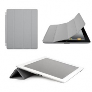 Smart Cover pour Ipad 2/3