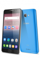 Alcatel One Touch Pop 4s
