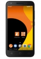 Orange Rise 52 / Alcatel U5 4G