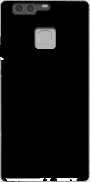 Cover Huawei P9 Grafica Di Nika
