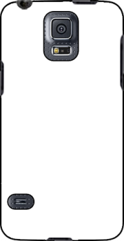Samsung S5 Custodia Custodie IPhone X Cartone Animato Dolce