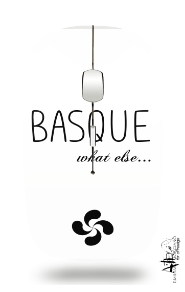 Basque What Else