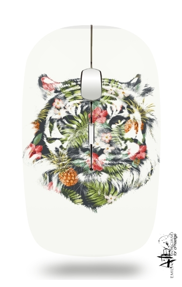 Tropical Tiger