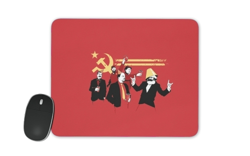 tapis de souris Communism Party