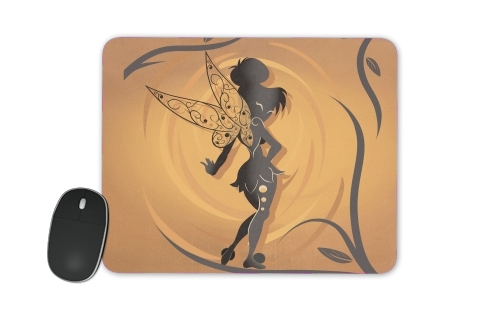 tapis de souris Fairy Of Sun