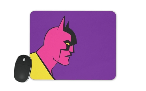 tapis de souris Pop the bat!