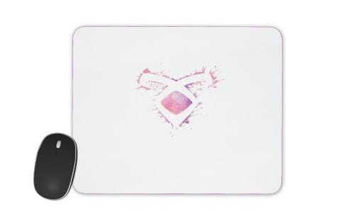 tapis de souris shadowhunters Rune Mortal Instruments