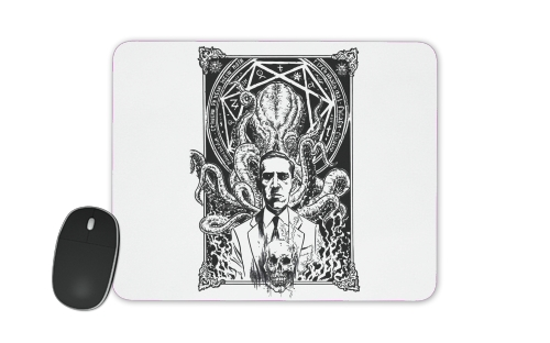 tapis de souris The Call of Cthulhu