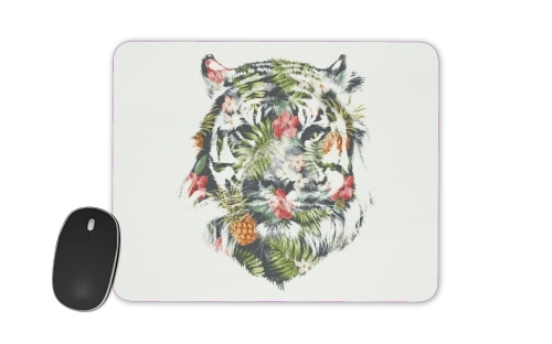 tapis de souris Tropical Tiger