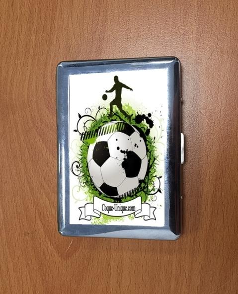 Porte di sigaretta Football Best Player 7f565d12352