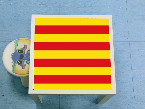 table d'appoint Catalonia