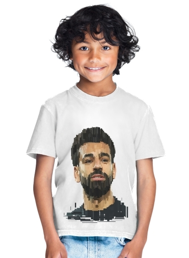 tshirt enfant The egyptian pharaoh