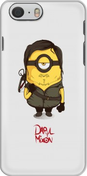 cover Iphone 6 4.7 Daryl Mixon