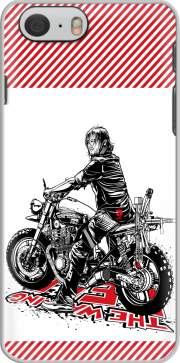 cover Iphone 6 4.7 Daryl The Biker Dixon