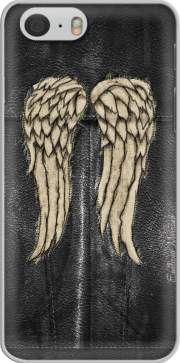 cover Iphone 6 4.7 Dixon Wings