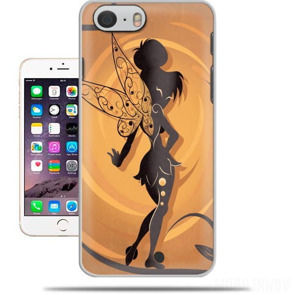 cover Fairy Of Sun per Iphone 6 4.7
