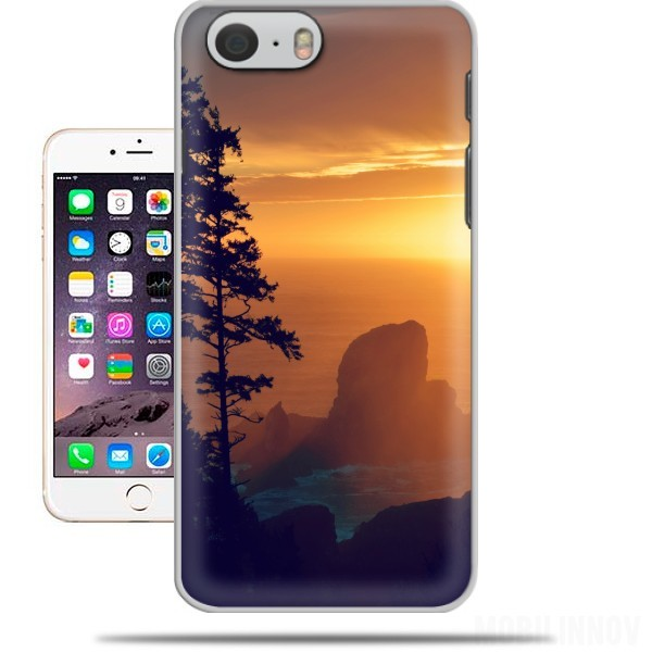 cover This is Your World per Iphone 6 4.7