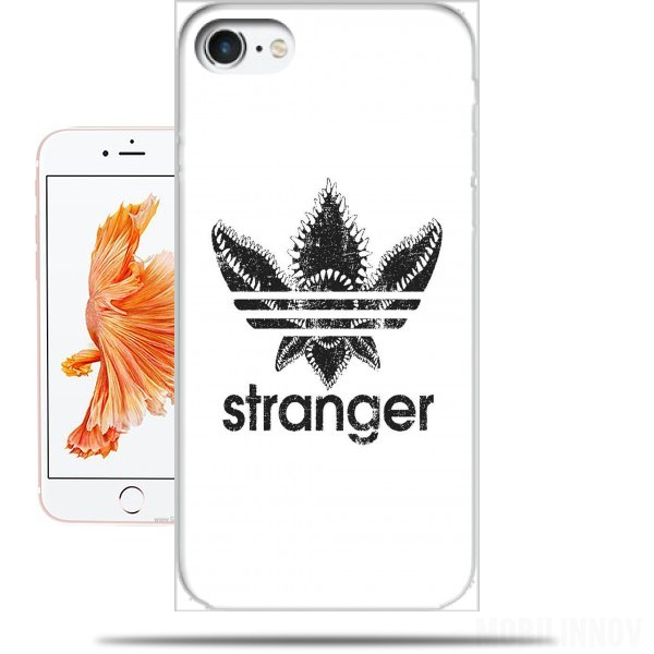 custodia iphone 7 adidas