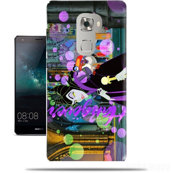 custodia disney huawei mate 10 lite