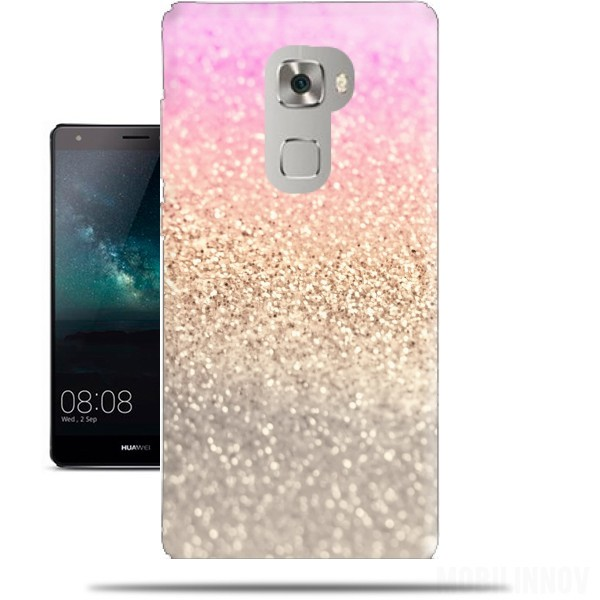 custodia mate s huawei originale