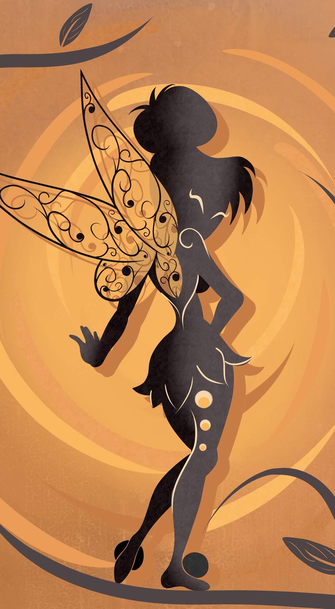 Cover sony xperia xa con stampa cartone animato