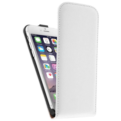 Flip cover Iphone 6 4.7 personalizzate