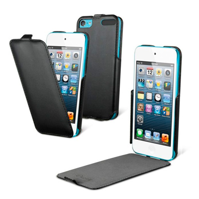Flip case Ipod Touch 5 Personalizzate