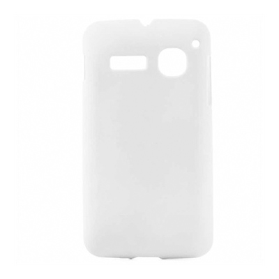 Cover personalizzate Alcatel One Touch S'Pop