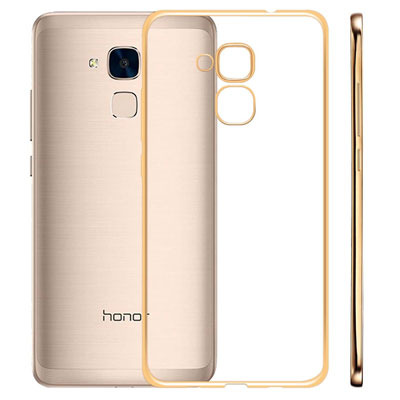Custodia Ultra Fine e Prestige Huawei Honor 5C / HUAWEI GT3 / Honor 7 Lite