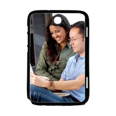 coque personnalisee Samsung Galaxy Note 8.0 N5100