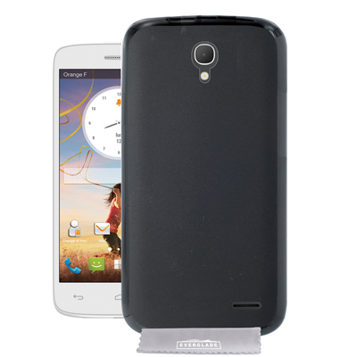 coque personnalisee Alcatel OneTouch Pop 2 4.5""
