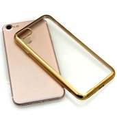 Custodia Ultra Fine e Prestige Iphone 7 / Iphone 8