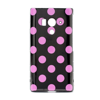 coque personnalisee Sony Xperia acro S