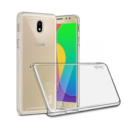 custodia samsung galaxy j7 2017