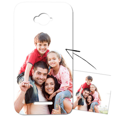 coque personnalisee Alcatel One Touch Pop C7