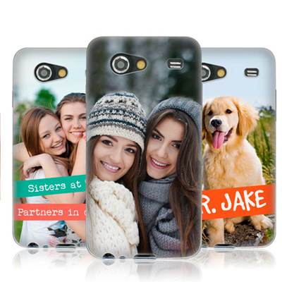 coque personnalisee Samsung Galaxy S Advance i9070