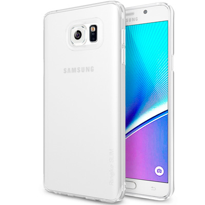 coque personnalisee Samsung Galaxy Note 5