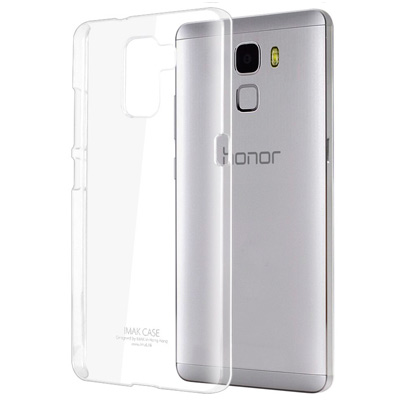 Cover personalizzate Huawei Honor 7