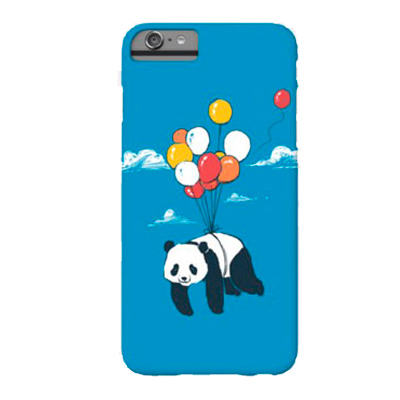 Cover personalizzate Iphone 6 Plus 5.5