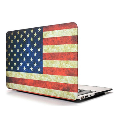 coque personnalisee Macbook Air 13 pouces