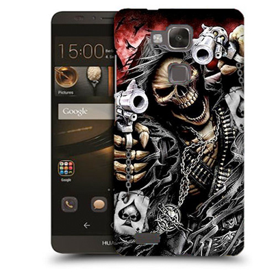 coque personnalisee Huawei Ascend Mate 7