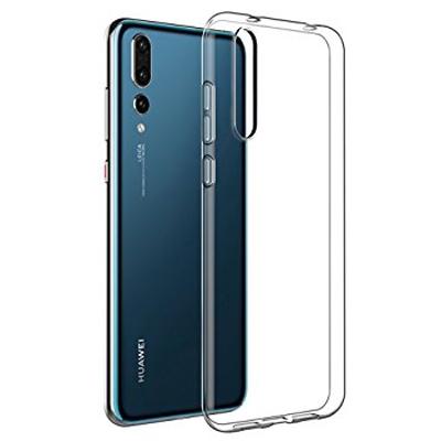Cover personalizzate Huawei P20 Pro / Plus con Foto - Custodie