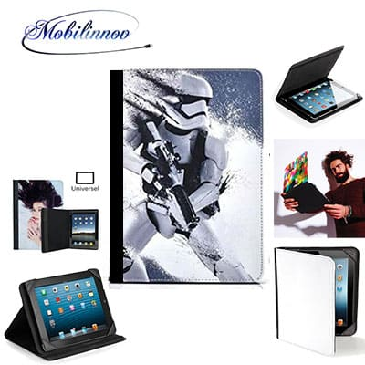 "Cover personalizzate Huawei MediaPad  10"" per tablet"
