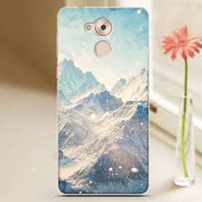 coque personnalisee Huawei Enjoy 6s