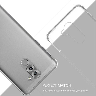Cover personalizzate Huawei Honor 6x