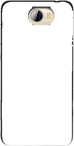 Migliori cover per Huawei Y5 II / Huawei Y6 ii Compact / Honor 5A ...
